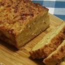 kippengehaktbrood