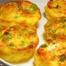 ei muffins-4