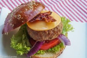 hamburger deluxe-1