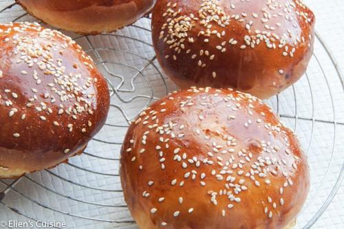 hamburgerbroodjes-9