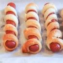 hotdog mummies-1