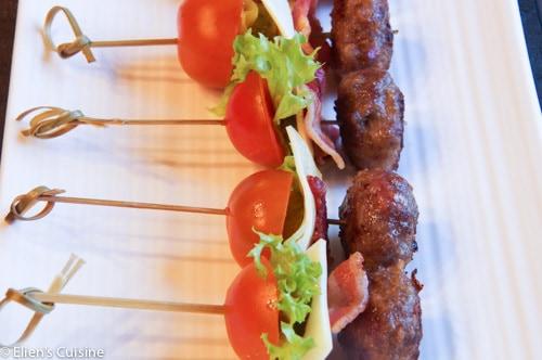 mini-burgers-1