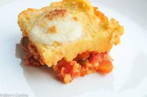polenta lasagne-1