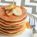 American Pancakes-3