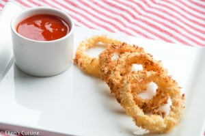 onion rings-2