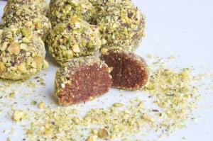 dadel-pistache truffels-1