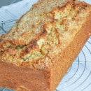 Tropisch havermoutbrood-1