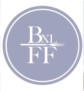BXLFF