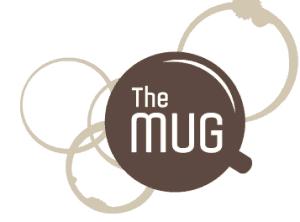 BXLFF5 mug