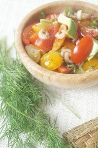 tomaat-garnaal-1