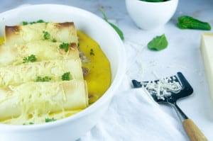 cannelloni-met-gehakt-spinazie-pompoensaus
