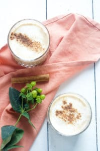 Pumpkin Spice Latte2-1