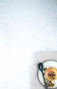 gebakken-appel-met-havermout-dadel-3