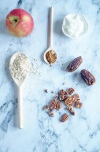 gebakken-appel-met-havermout-dadel-1-2