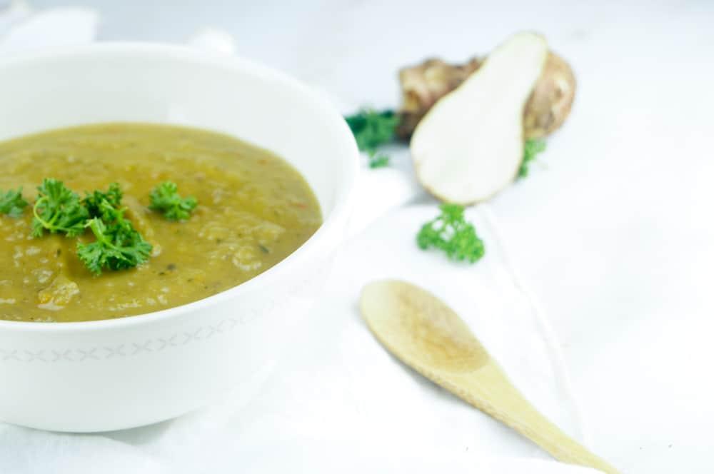 soep-van-aardpeer-zoete-aardappel-2