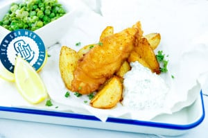 fish and chips-1