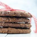 Nutella-Hazelnootkoekjes-