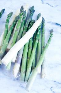 asperges zalmballetjes-1