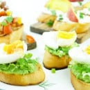crostinis-carrefour