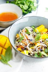 noodles met mango-1