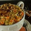 carrot-cake-oatmeal