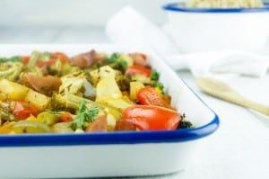 one-pot-maaltijd-