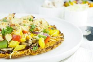 pizza-met-zoete-aardappel-bodem-1
