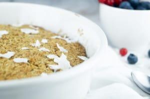 gebakken-havermout-met-kokos-1