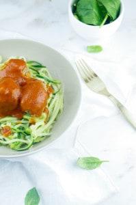 italiaanse-gehaktballen-in-tomatensaus