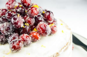 walnoot-veenbessen-taart-met-mascarpone-