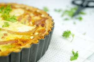 glutenvrije-quiche-prei-bacon-appel-2