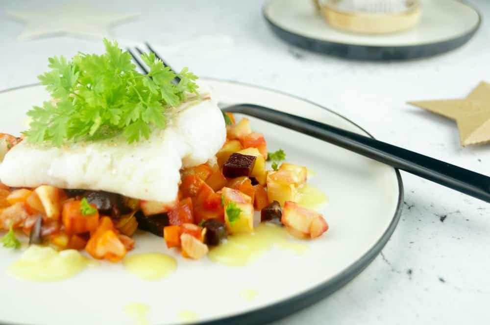 kabeljauw-geroosterde-groenten-beure-blanc-2