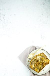 Noten-vruchtencake-1