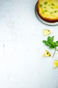 omgekeerde-ananascake
