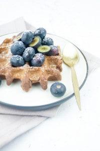 chocolade wafel-1