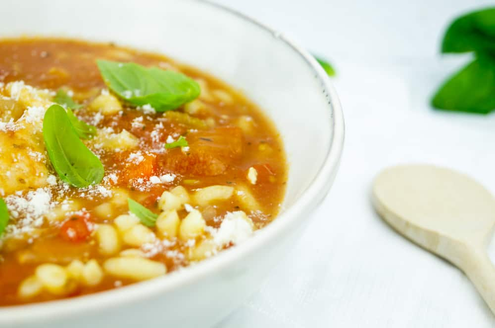 maaltijdsoep-met-macaroni-kip-1