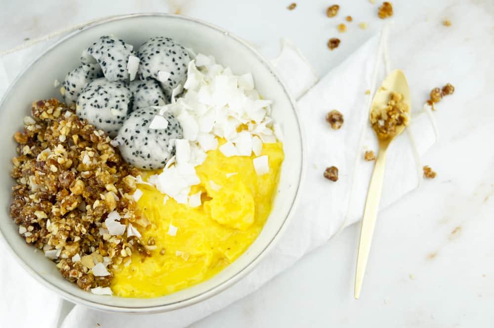 mango nice cream-2