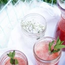 aardbei limonade-1