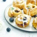cinnamon rolls blauwe bes-1