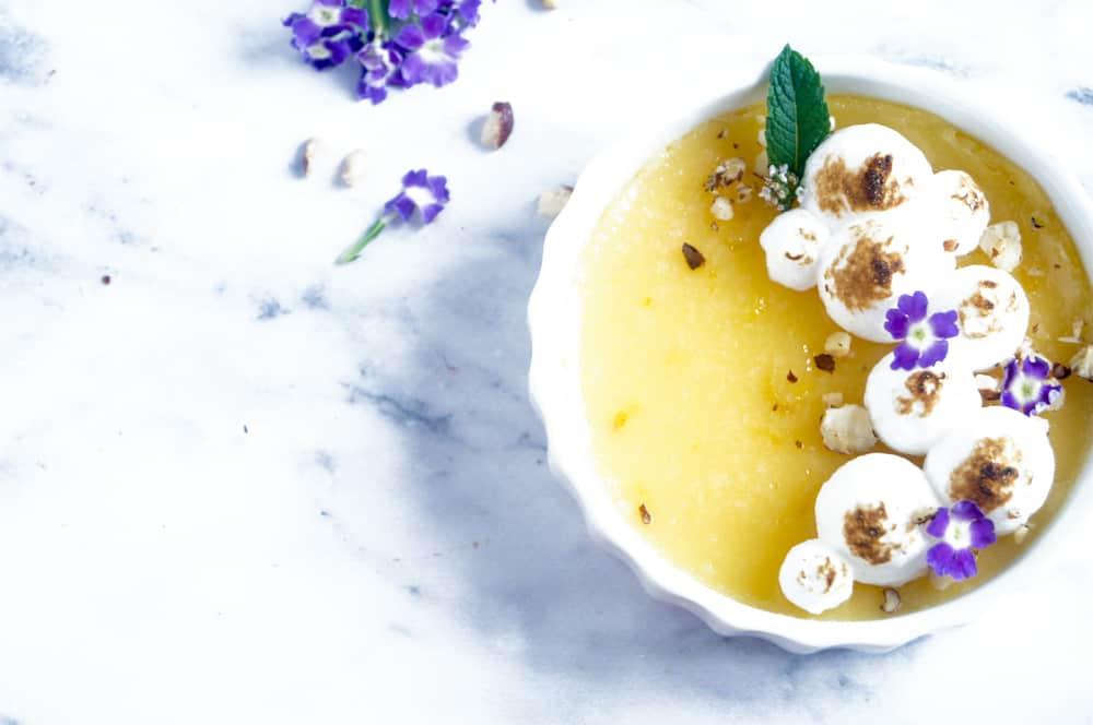 citroentaartjes met hazelnoot-4