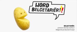 Belgetarier