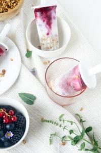ijsje lucy granola-1