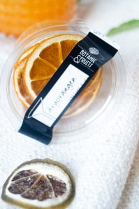 mocktail citrus-1