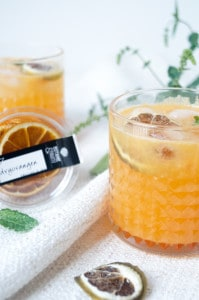 mocktail citrus-1