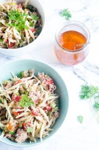 pasta tonijn-1