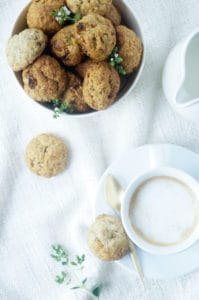 Kardemon koekjes-4