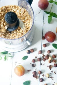 hazelnootcrumble pruim abrikoos-1