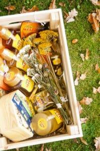 Honingcake mascarpone pruimen-6