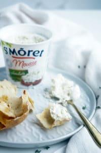 crackers met st moret-6