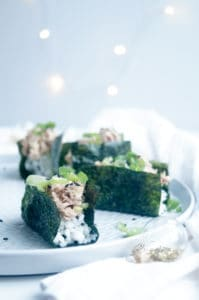 open sushi-1